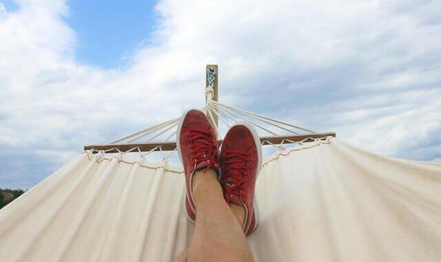 Tips til en god ferie